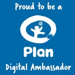 PLAN-UK_blogger-badge_blue-150 x150