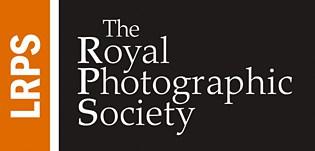Royal Photographic Society, LRPS