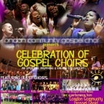 A celebration of Gospel choirs not to be missed!