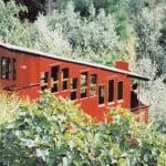 Monticatini Alto, an Italian hill-top treasure and a tasty treat!