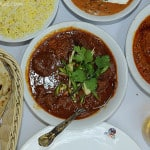 Mela, one of the best Indian Restaurants in London