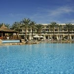 All-inclusive Sharm El Sheikh (alright or all wrong?)