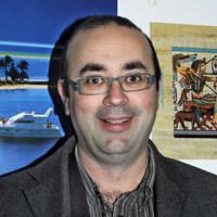 Journalist Matthew Teller tells about his worst cultural misunderstanding