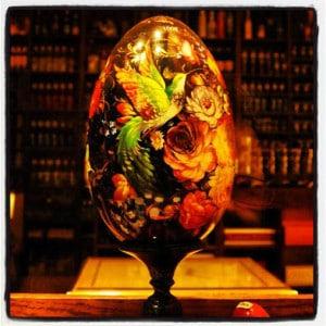 24 egg