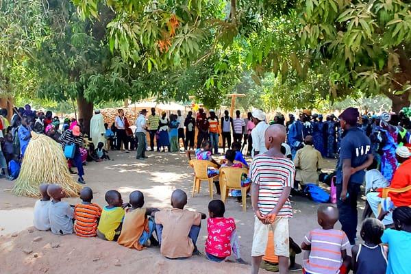Kanuma Kumpo audience_tonemapped