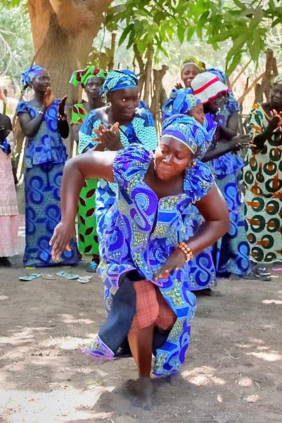 Kanuma women dancing3_tonemapped