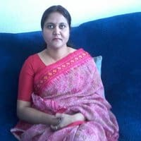 Shalu Sharma