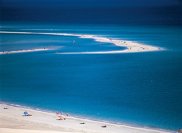 Fuerteventura, The Canary Islands