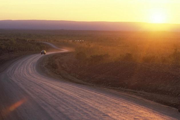 Gibb River Road, photographer Philip Gostelow © Tourism Australia