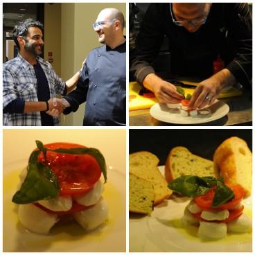 Instagramming emilia romagna travel with kat for Arda turkish cuisine