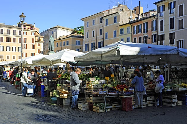 City breaks to Rome, things to do