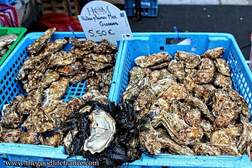 oysters la fleche (1)