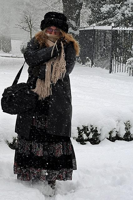 Cold-Kat