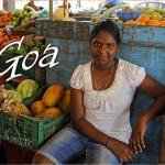 Goa, an unexpected journey