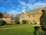 Bailiffscourt Hotel & Spa, Climping, West Sussex