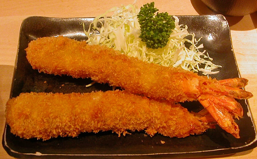 Japanese cuisine | A guide to the best (and worse) things to